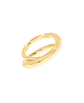 MAEVE  Ring Gold