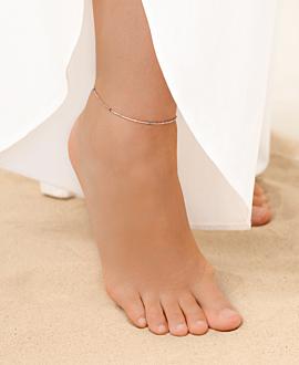CANNES  Fußband Bunt