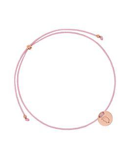 JOY|Armband Rosa