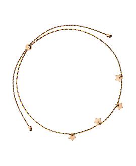 MULTI STAR|Armband Bunt