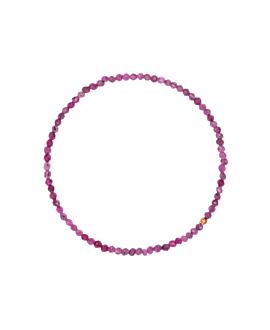 DELICIA|Armband Violett