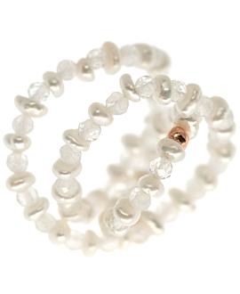 MONDSTEIN  Armband Perle