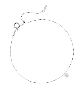 DIAMOND Armband|18K Weißgold