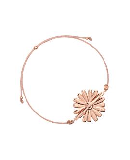 DAISY|Armband Rosé