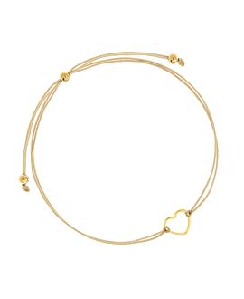 PETITE AMOUR  Armband Gold