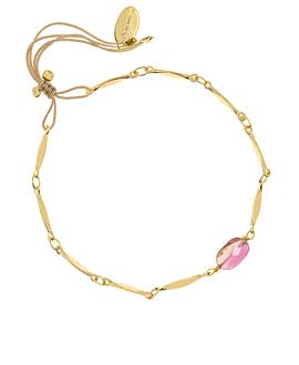 MYSTIC  Armband Gold