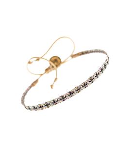 NEIVA|Armband Sparkle