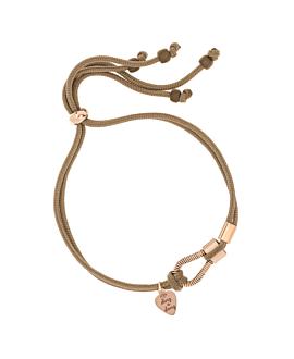 GUITAR|Armband Camel