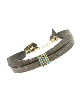 MONIA|Armband
