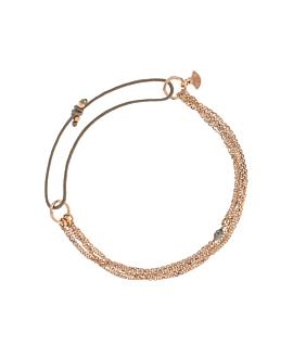 CHIC|Armband Diamant