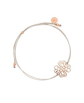 FRAGRANCE|Armband Rosé