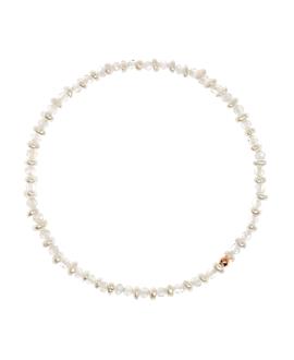 MONDSTEIN|Armband Perle