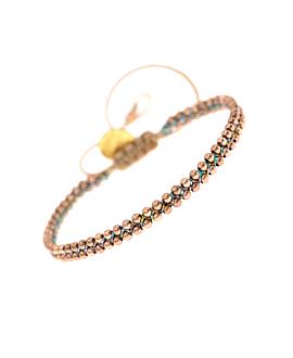 SALSA|Armband bunt