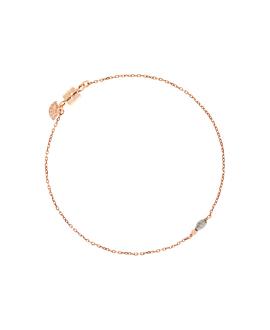 CENTRICITY|Armband Rosé
