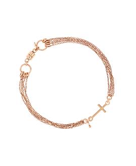 CROSS|Armband Rosé