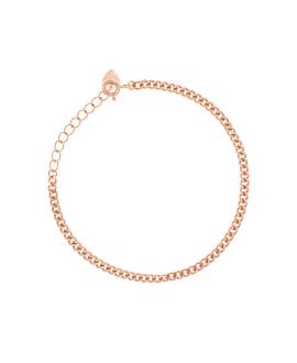 Armband Rosé
