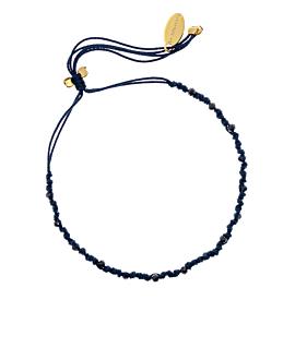 BOHO SAPPHIRE|Armband Blau