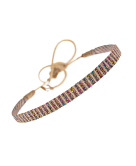 PEREIRA BRACELET STRIPES