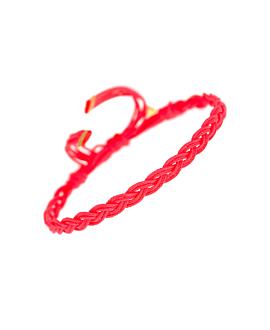 BOHEMIAN VIBE|Armband Pink