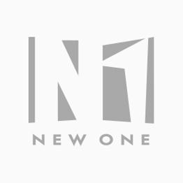 GEMMY LOVE  Armband Silber