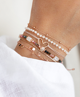 MINI MONDSTEIN Armband