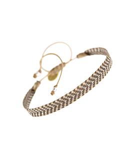PEREIRA|Armband Mix