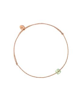 AVENTURIN|Armband Rosé