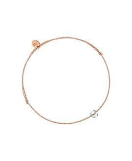 TOPAS|Armband Rosé