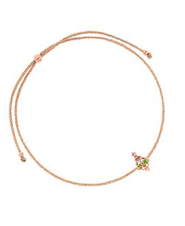 CHRISTBAUM  Armband Rosé