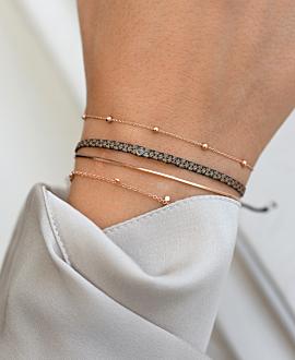 ROUGH Armband