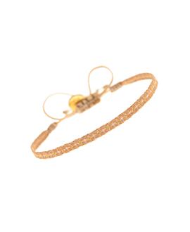 NEIVA|Armband Gold