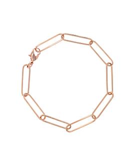 LIAISON|Armband Rosé