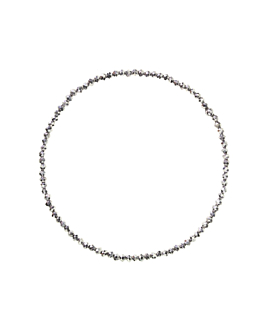 PYRIT|Armband Silber