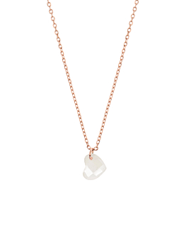 *MUM SPECIAL*  MOONSTONE LOVE