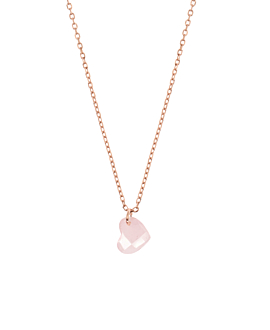 *MUM SPECIAL*  ROSE QUARTZ LOVE
