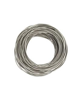 Armband Set|Silber