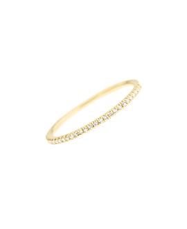 MEMOIRE Ring|14K Gold