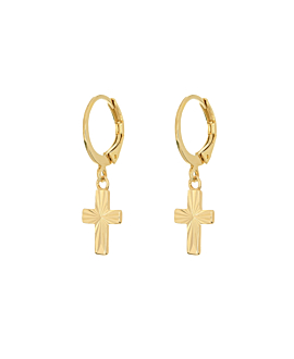 CROSS|Creolen Gold