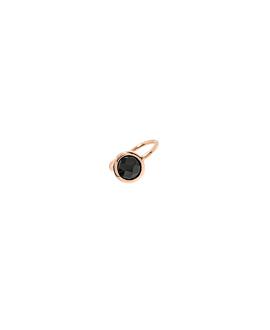 SPINNEL Ear Cuff Single Rosé