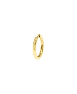 Mini Creole|Single Gold
