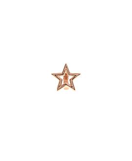STAR Mini Creole|Single Rosé