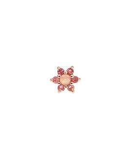 PINK BLOSSOM  Piercing Rosé