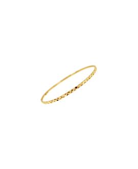 Ring|14K Gold