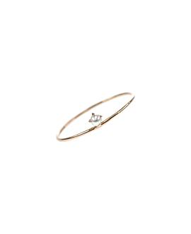 PEARL Ring|14K Roségold