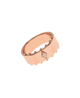 URBAN STYLE|Ring Rosé