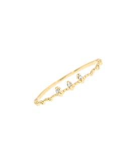 TIARA|Ring Gold