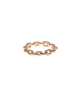 CHAIN  Ring Rosé