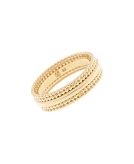 MILA|Ring Gold