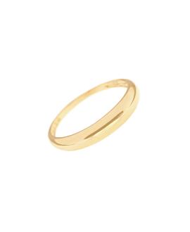 CELIA|RING GOLD