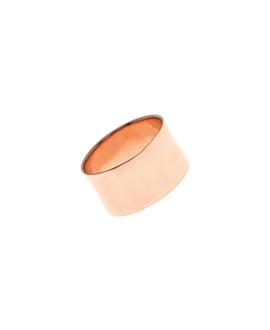 LYA|Ring Rosé